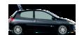 tutte le vetture CLIO
